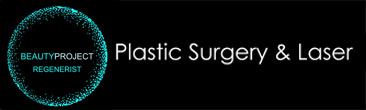 Beauty Project Regenerist – Plastic Surgery and Laser
